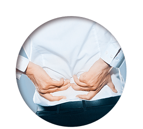 Chiropractic Belle Glade, Pahokee and Clewiston FL Back Pain