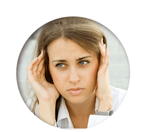 Chiropractic Belle Glade, Pahokee and Clewiston FL Headaches
