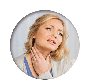 Chiropractic Belle Glade, Pahokee and Clewiston FL Neck Pain