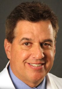 Chiropractic Belle Glade, Pahokee and Clewiston FL Jon Tarrash